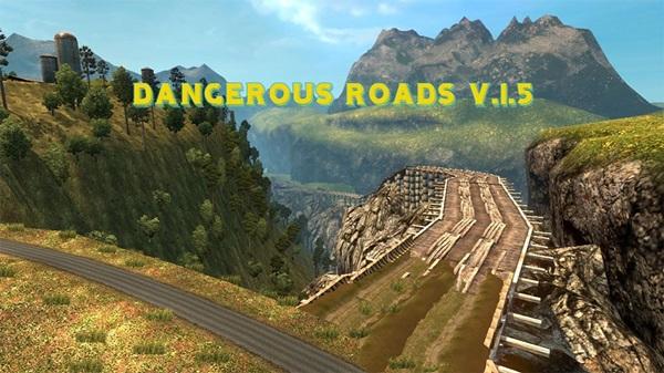 tehlikeli_yol_haritasi