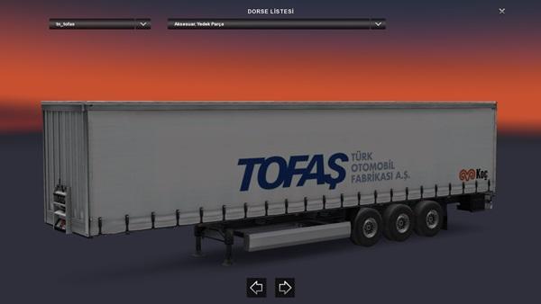 tofas_dorse_2