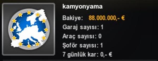 yeni_profil_baslangic_parasi