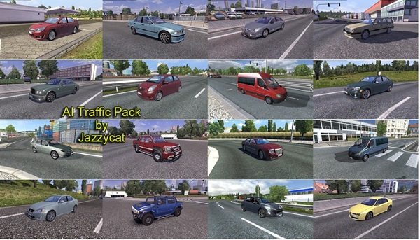 yeni_trafik_paketi