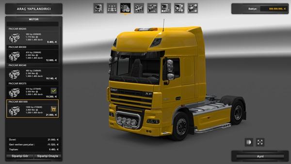 butun-kamyonlar-icin-1000-hp-motor-yamasi