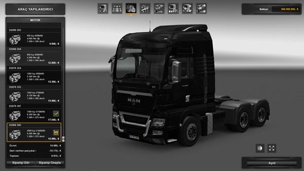 butun-kamyonlar-icin-motor-ve-sanziman-yama