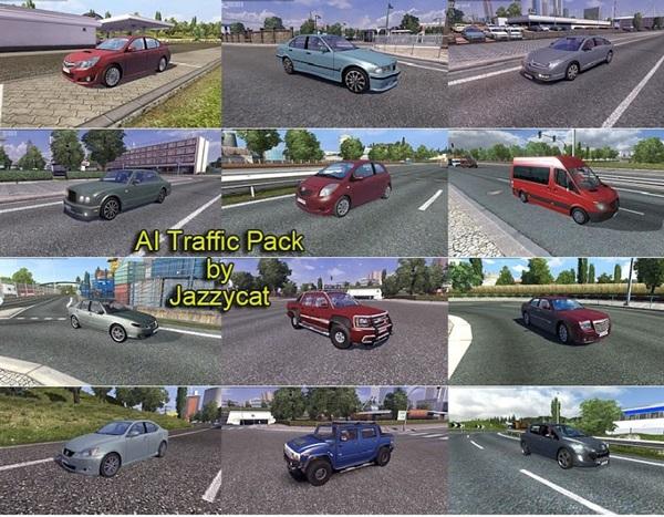 ets2-yeni-trafik-yamasi