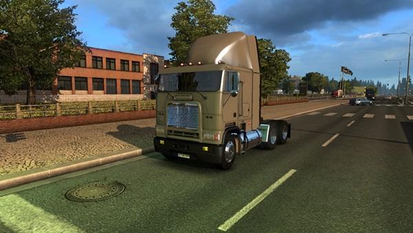 freightliner-flb-tir-yamasi