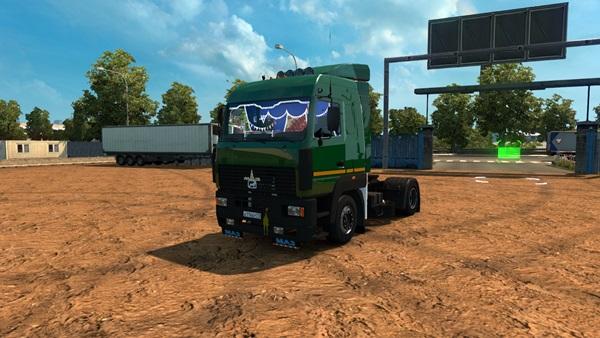 maz-5440-kamyon-yama