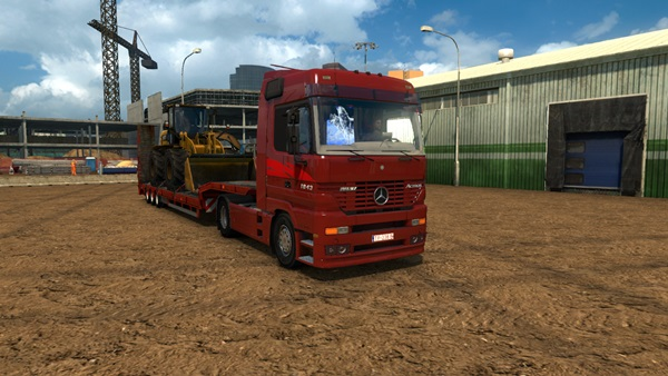 mercedes-benz-actros-mp1-kamyon-yama