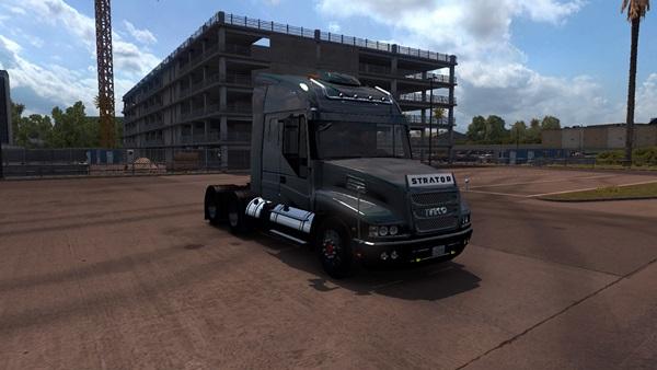 Iveco-strator-6x6-kamyon-yama