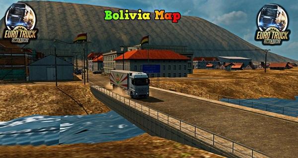 bolivya-haritasi