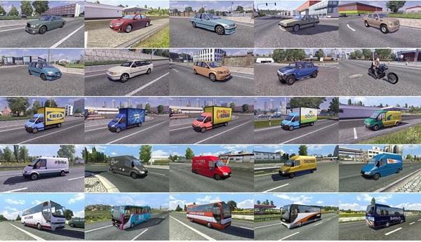 ets2_trafik_paketi