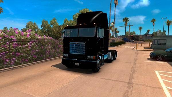 freightliner-flb-kamyon