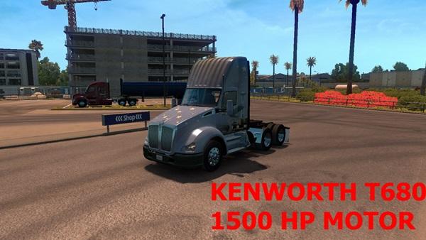 kenworth_t680_1500_hp_motor_yamasi