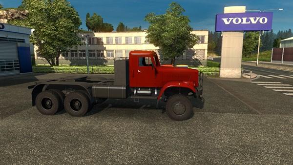 kraz-255-kamyon-yama