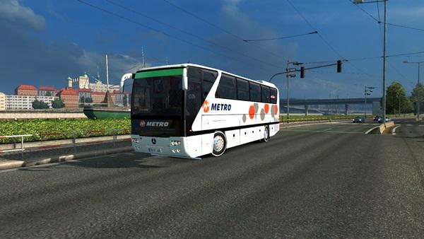 mercedes-benz-metro-otobus-yama