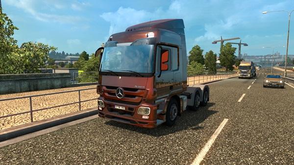 mercedes-benz-mp3-yeniden-duzenlenmis-kamyon-yama