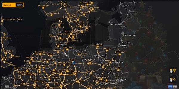 promods-harita-yamasi