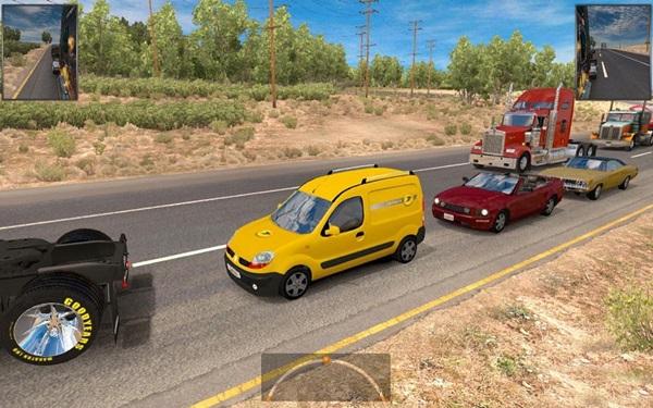 renault_kangoo_trafik_mod