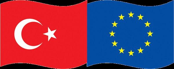 turkiye-avrupa-haritasi