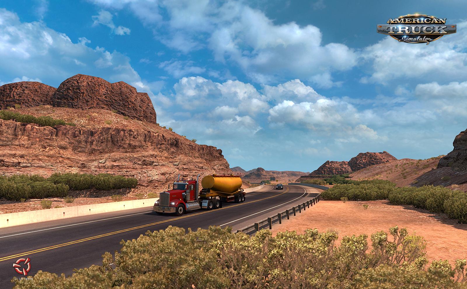 ATS_Arizona_001
