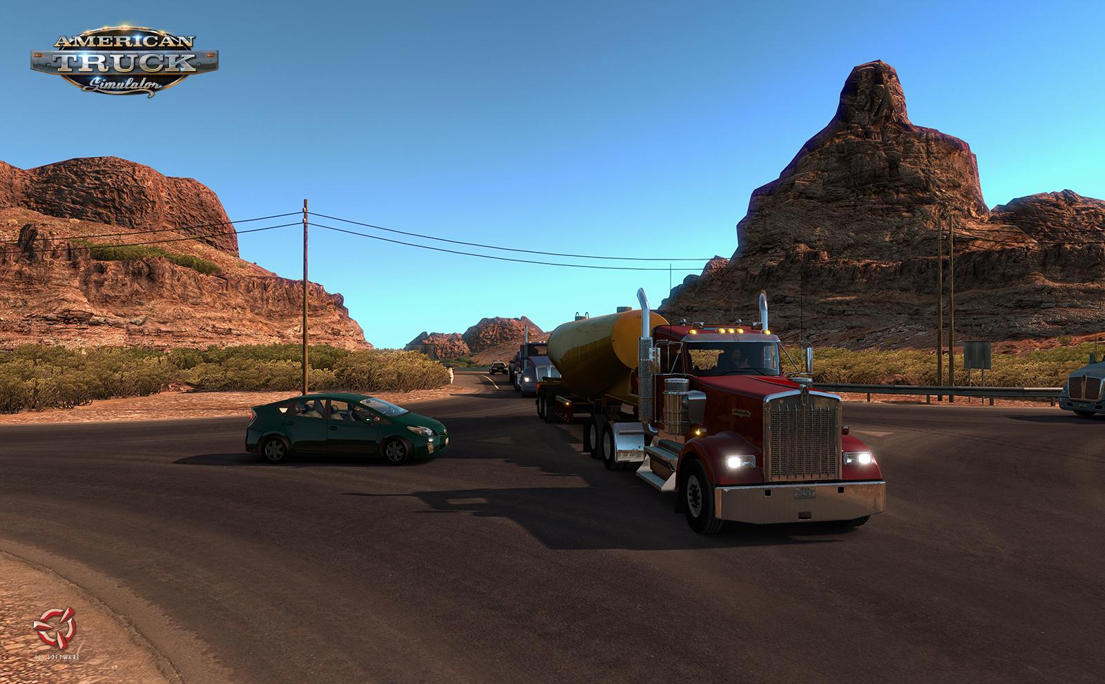 ATS_Arizona_007