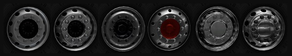 ETS2_wheel_collage_sample