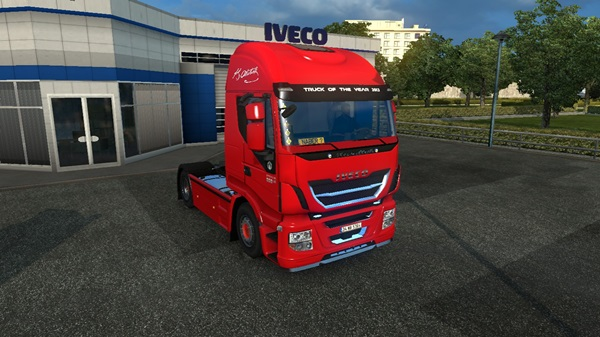 Iveco-hi-way-hafriyat-kamyon-yama