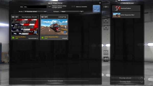 american-truck-simulator-1-2-guncelleme-4