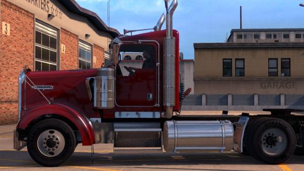 american-truck-simulator-1-2-guncelleme-9