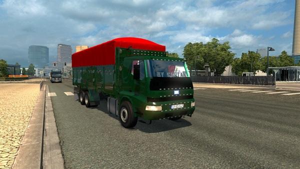 bmc-pro-620-kamyon