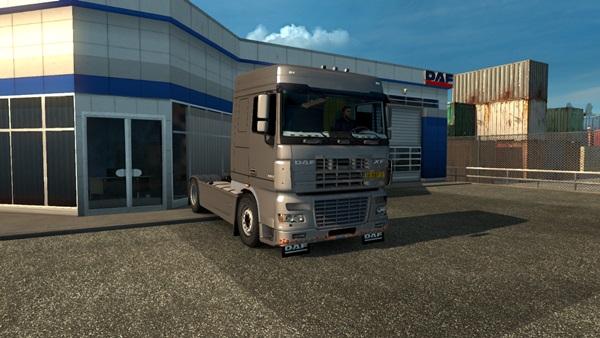 daf-xf-95-euro-3-kamyon-yama