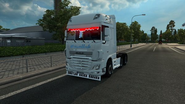daf-xf-euro-6-kamyon-yama