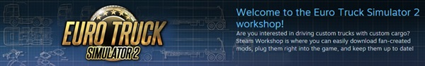 ets2_steam_workshop