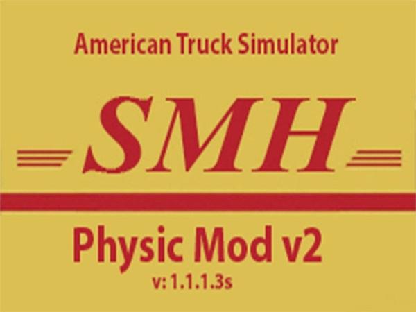 fizik-motoru