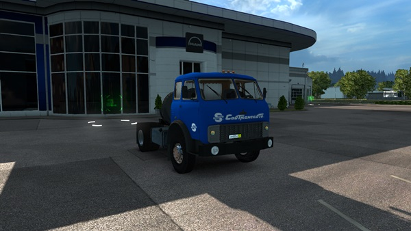 maz-504-kamyon-yama
