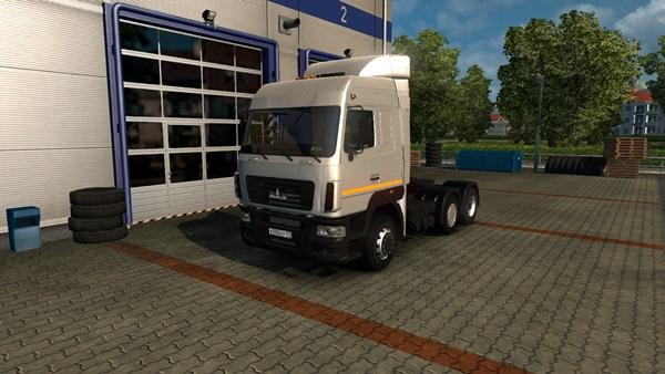maz-5440e9-520-031-kamyon-yama
