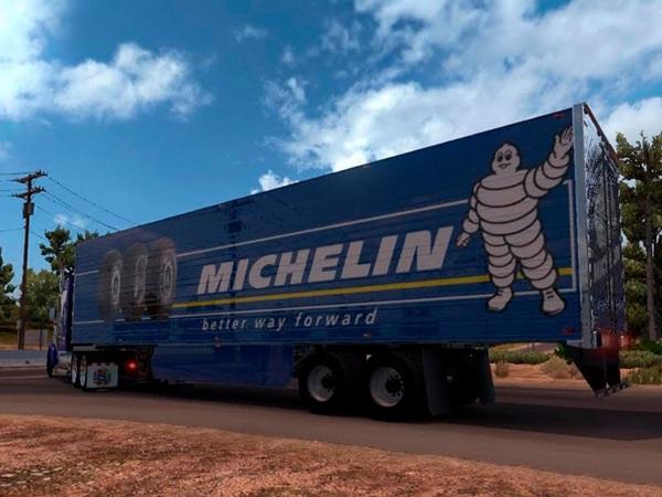 michelin-dorse