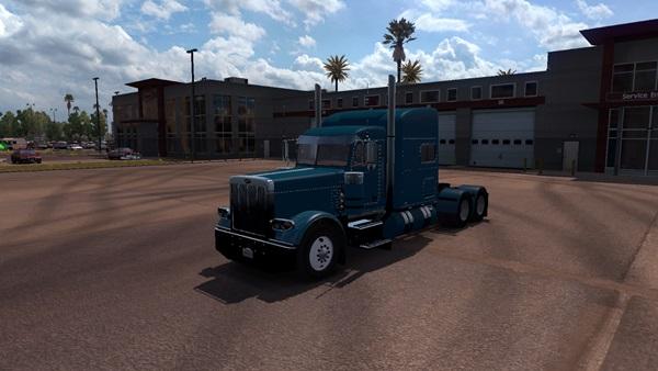 peterbilt-386-kamyon-yama
