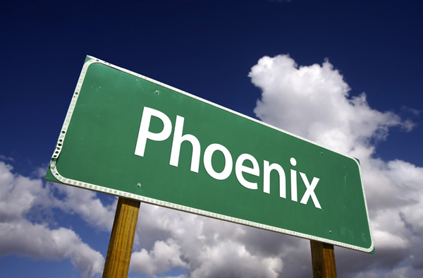 phoenix_arizona_dlc