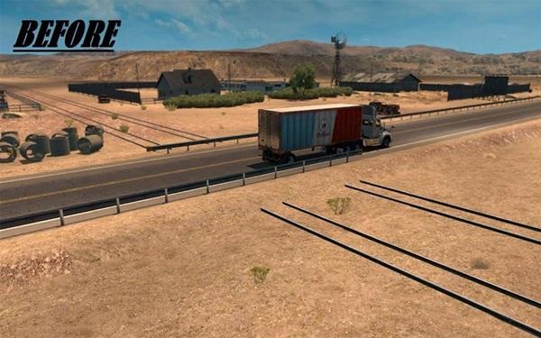 route-93-rr-crossings-harita