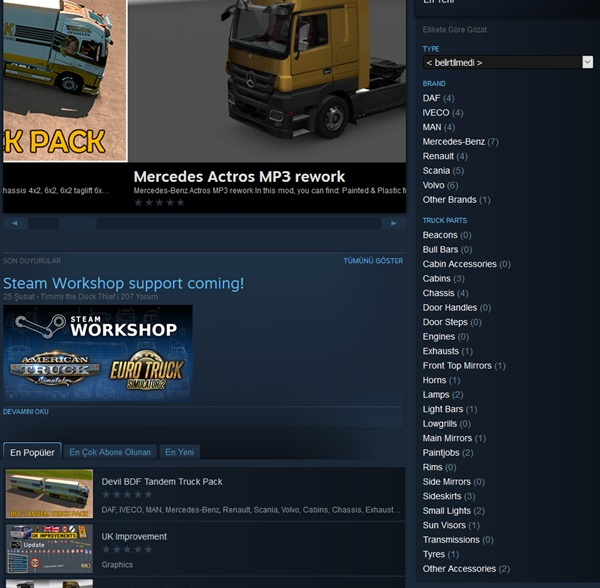 steam-workshop-ets2-visible