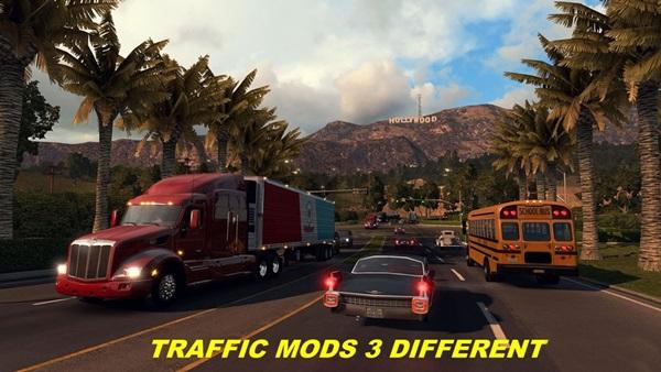trafik-mod