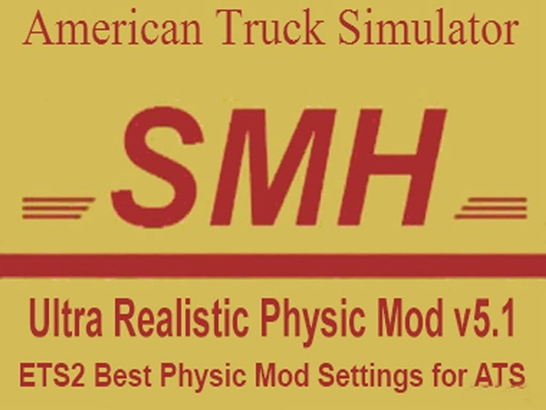 ultra-gucluk-gercekci-fizik-motoru