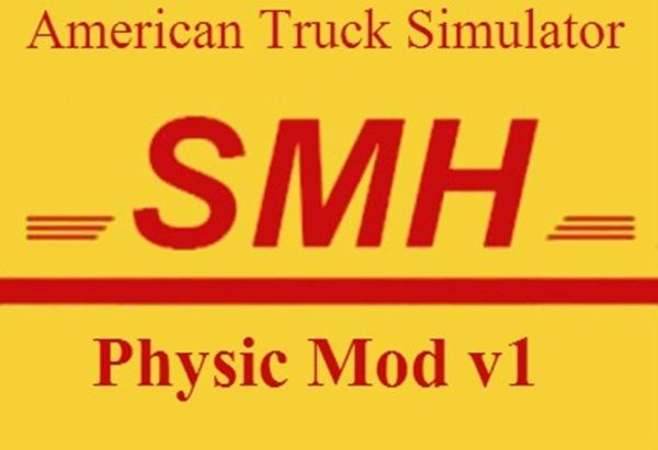 yeni-fizik-motoru