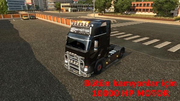 10000-hp-motor