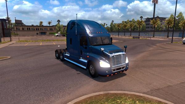 Freightliner_ats_kyama