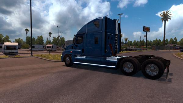 Freightliner_ats_kyama_03