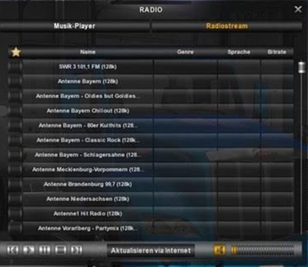 alman_radyo