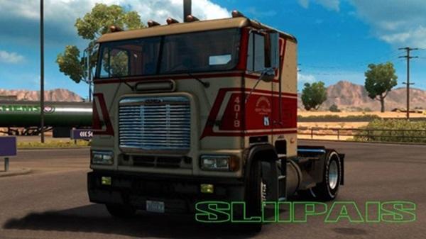 freightliner-flb-