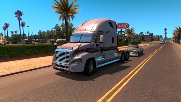 freightliner_cascadia_kamyon_yama