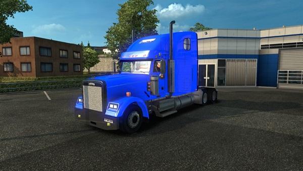 freightliner_classic_kamyon_yama