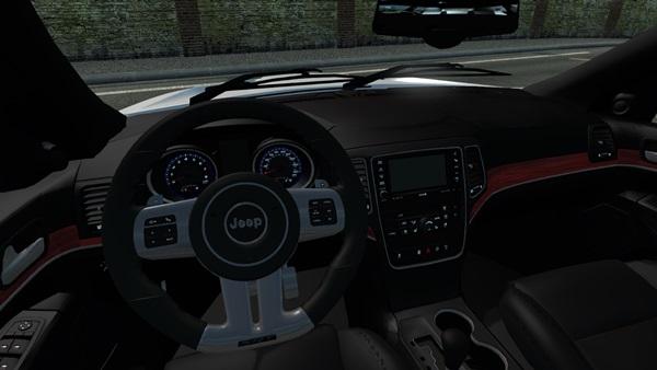 jeep_grand_cheeroke_srt8_2